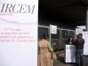 Train de l\'emploi 2011 : le stand IRCEM (2)