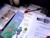 Train de l\'emploi 2011 : informer le public