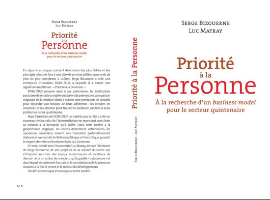 livre-priorite-a-la-personne