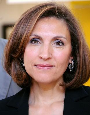 Nora Berra