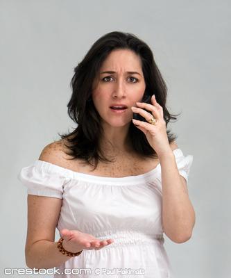 Numéros surtaxés : le gouvernement dissuade les usagers d'appeler les services sociaux ?