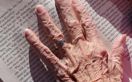 Aidants Alzheimer : 3 exemples de la nécessité de témoigner