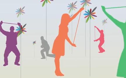 Peut-on mesurer le bien-être des personnes ?