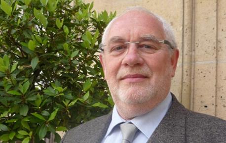 Jean-Marie Surirey : reconnaissance au travail, qu'en pensent les salariés ?
