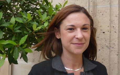 Maria Ouazzani : pour une reconnaissance de l'engagement des salariés