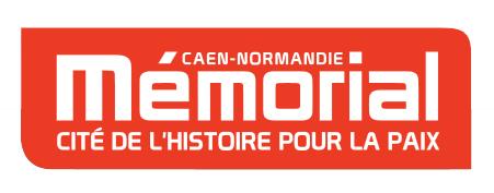 Le bien vieillir au concours de plaidoirie du Mémorial de Caen