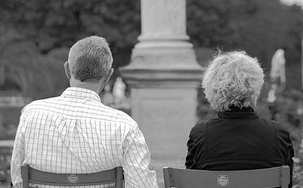 accompagner les aidants : le rôle d'un conseiller