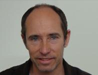 Arnaud Poissonnier : Babyloan, acteur du microcrédit solidaire, cible les personnes qui ont besoin d'argent.