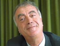 Felix-Pierre Micallef : Pour le Crédit Coopératif, sans accompagnement, le microcrédit est un coup d'épée dans l'eau.