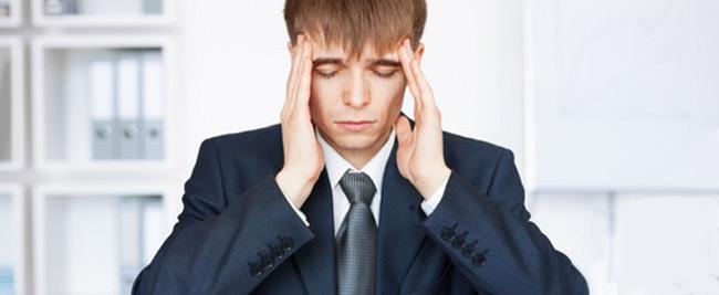 La pris en compte du bien être physique est psychique des personnes au travail, un enjeu fort.