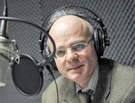 Jean-Louis Kiehl est Président de l'association CRESUS