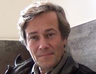 Laurent De Cherisey : Entreprendre et s'engager en faveur de l'accompagnement des personne handicapées, ça n'est pas incompatible !