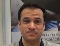 Grégoire Héaulme : Retour sur le lancement d'une offre microcrédit pour les plus de 45 ans.
