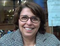 Claudie Kulak : Son projet de La Compagnie des aidants est un réseau social permettant aux aidants adhérents de se territorialiser afin de s'entraider.