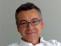 Edouard Bidou : La clé pour anticiper un mauvais vieillissement se situe dans le comportement