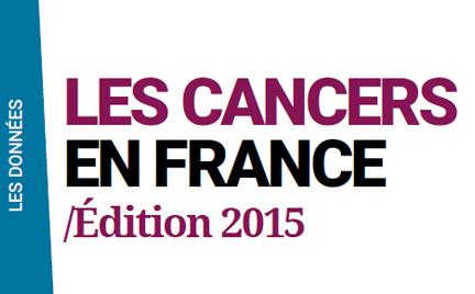 cancers-en-france-inca