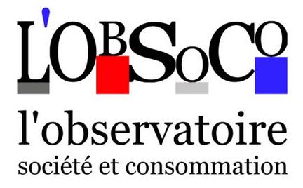 obosco